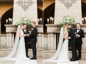 villa-siena-wedding-082_GRETCHEN-WAKEMAN-PHOTOGRAPHY.jpg
