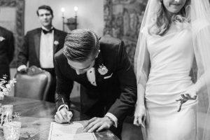 villa-siena-wedding-086_GRETCHEN-WAKEMAN-PHOTOGRAPHY.jpg