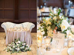 villa-siena-wedding-088_GRETCHEN-WAKEMAN-PHOTOGRAPHY.jpg
