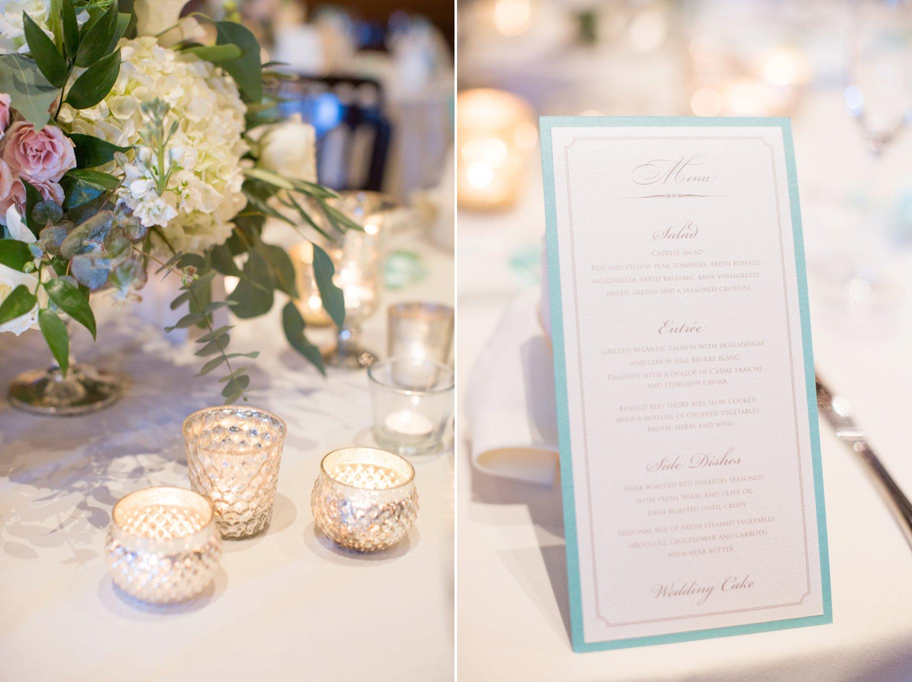 villa siena wedding-093_GRETCHEN WAKEMAN PHOTOGRAPHY.jpg