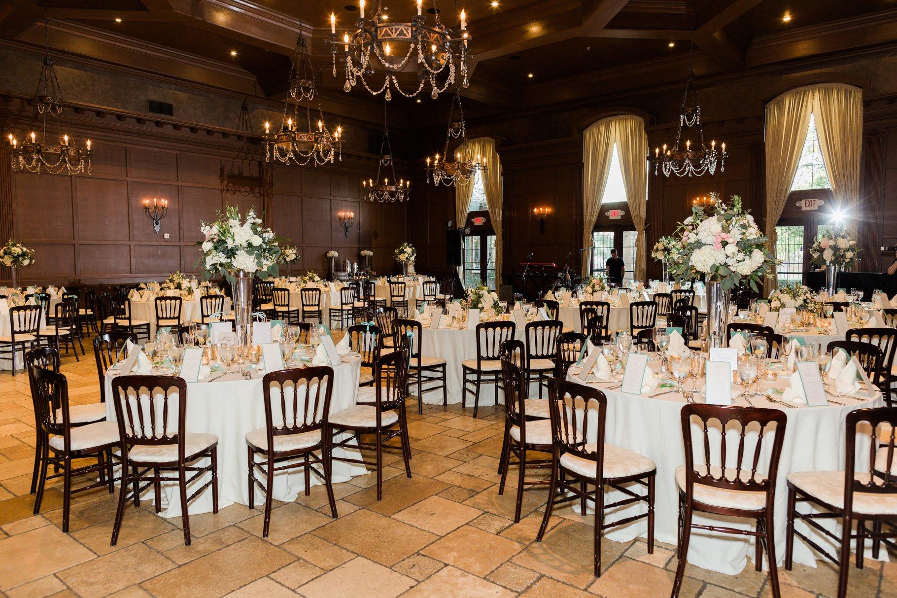 villa siena wedding-095_GRETCHEN WAKEMAN PHOTOGRAPHY.jpg