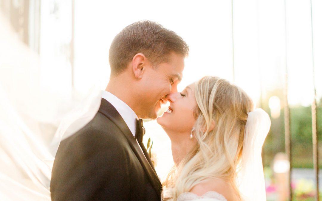 VILLA SIENA WEDDING, GILBERT AZ | KRISTIE & JACK