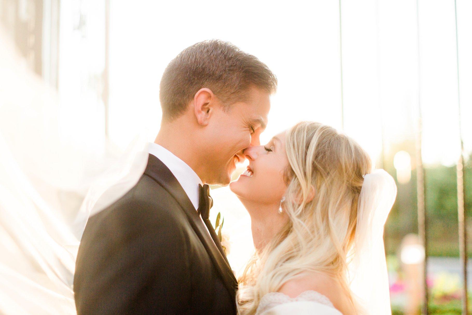 villa siena wedding-096_GRETCHEN WAKEMAN PHOTOGRAPHY.jpg