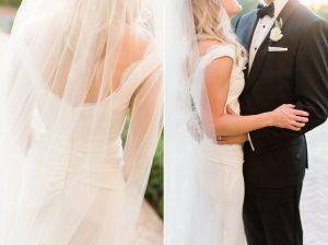 villa-siena-wedding-097_GRETCHEN-WAKEMAN-PHOTOGRAPHY.jpg