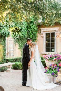 villa-siena-wedding-100_GRETCHEN-WAKEMAN-PHOTOGRAPHY.jpg