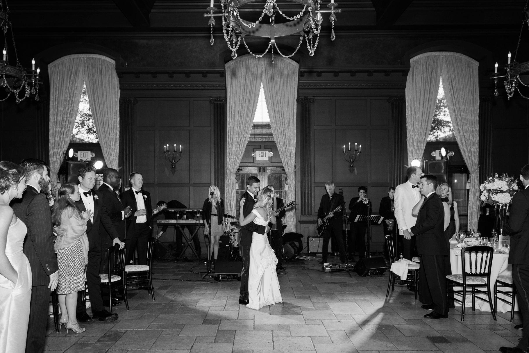 villa siena wedding-107_GRETCHEN WAKEMAN PHOTOGRAPHY.jpg