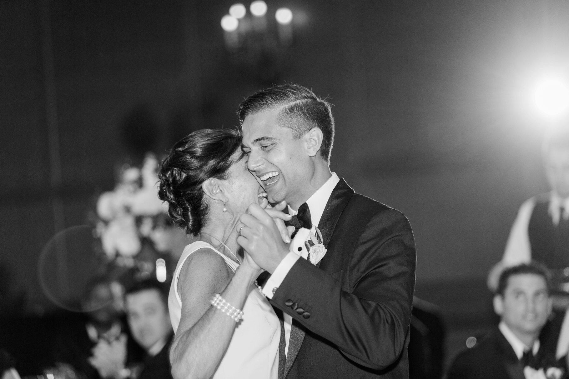 villa siena wedding-112_GRETCHEN WAKEMAN PHOTOGRAPHY.jpg
