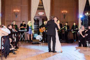 villa-siena-wedding-113_GRETCHEN-WAKEMAN-PHOTOGRAPHY.jpg