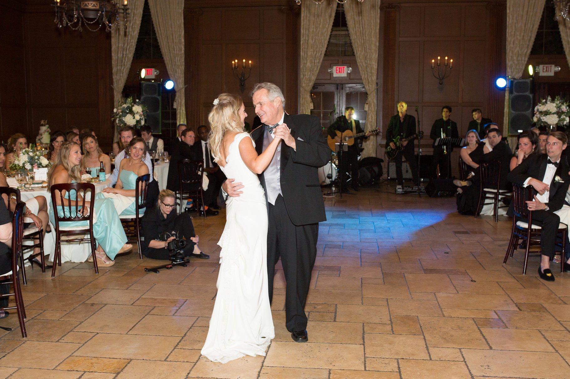 villa siena wedding-117_GRETCHEN WAKEMAN PHOTOGRAPHY.jpg