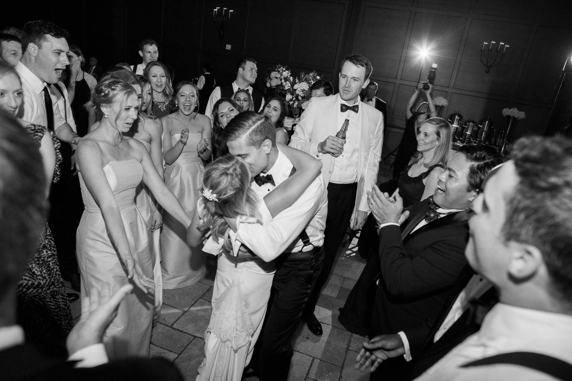 villa siena wedding-127_GRETCHEN WAKEMAN PHOTOGRAPHY.jpg