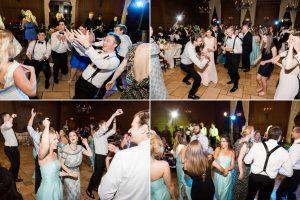 villa-siena-wedding-130_GRETCHEN-WAKEMAN-PHOTOGRAPHY.jpg