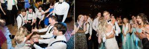villa-siena-wedding-131_GRETCHEN-WAKEMAN-PHOTOGRAPHY.jpg