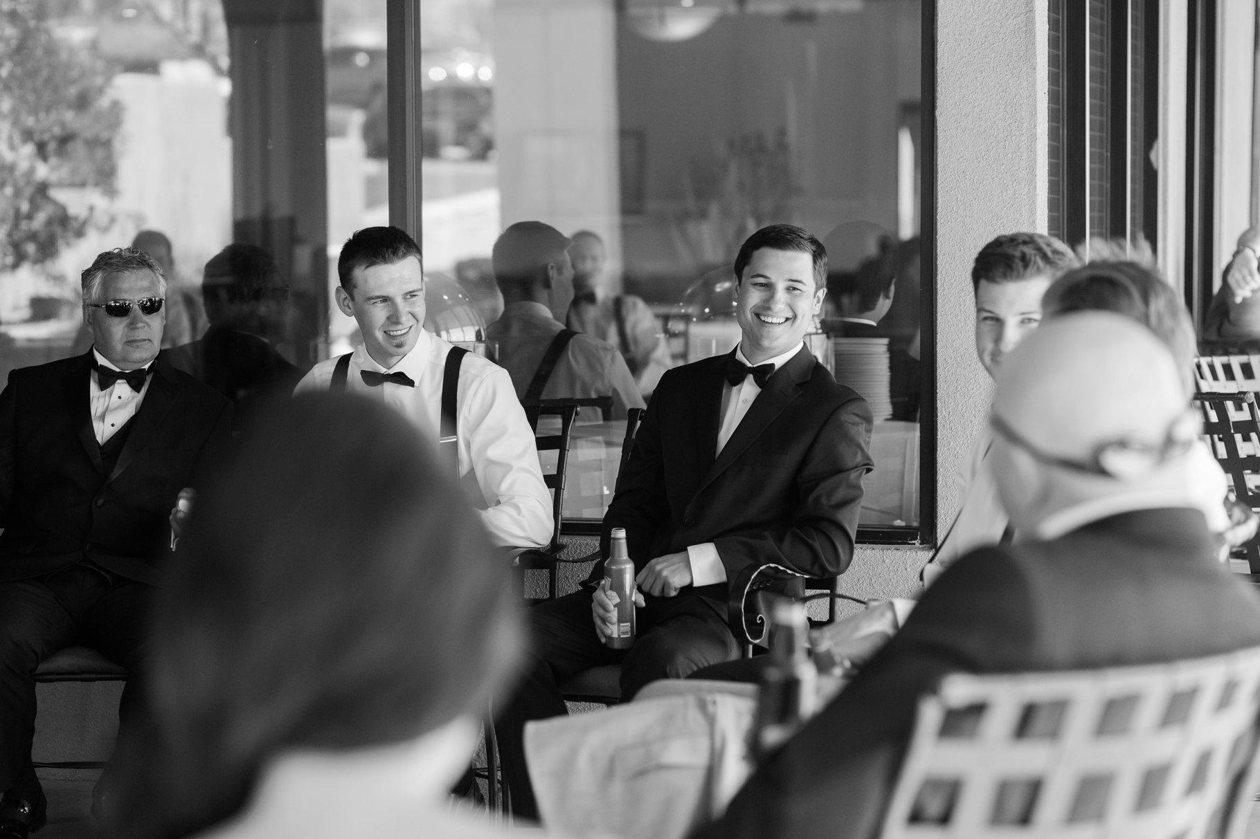 Eagle Mountain Wedding-018_GRETCHEN WAKEMAN PHOTOGRAPHY.jpg