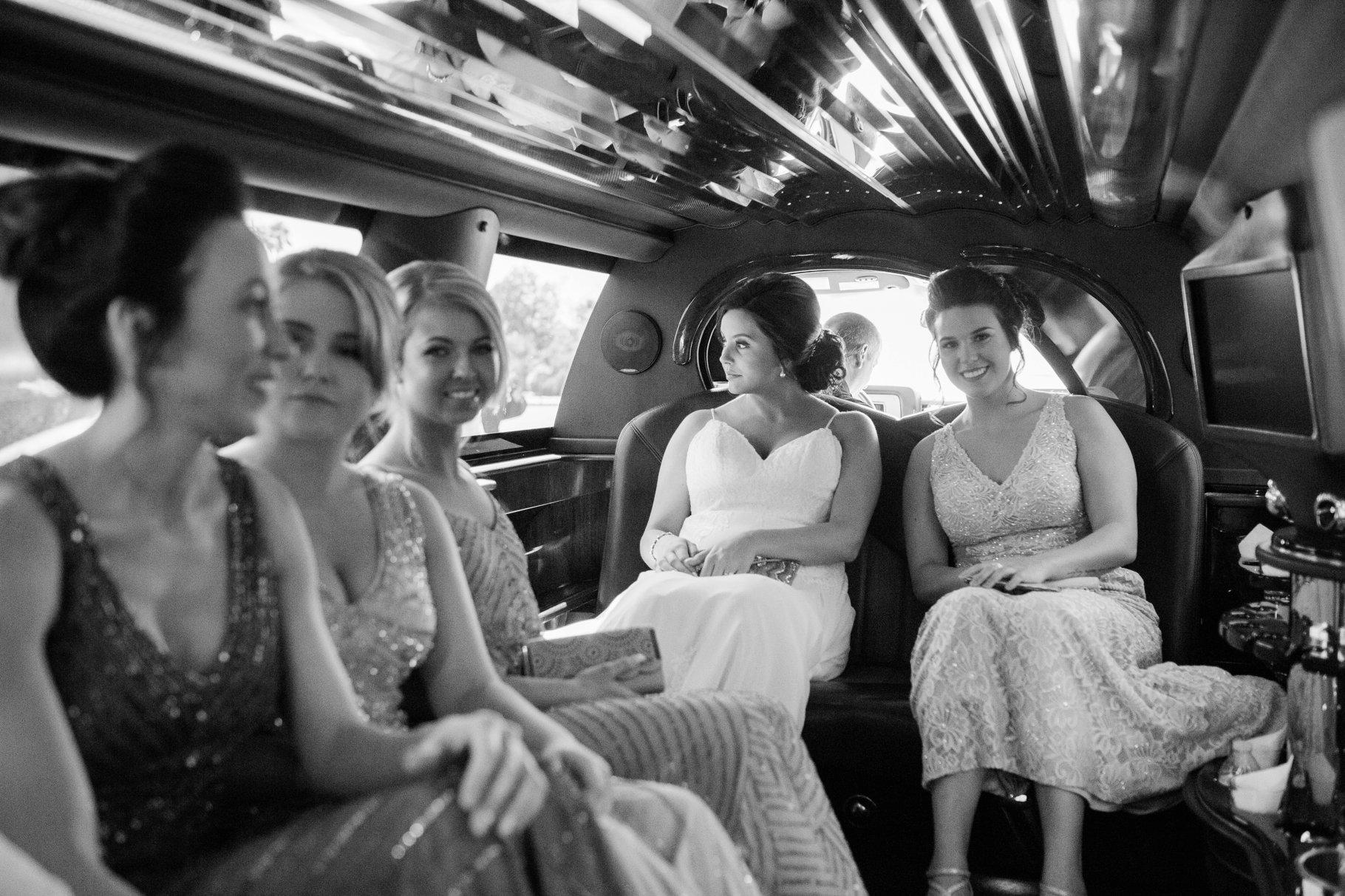 Eagle Mountain Wedding-023_GRETCHEN WAKEMAN PHOTOGRAPHY.jpg