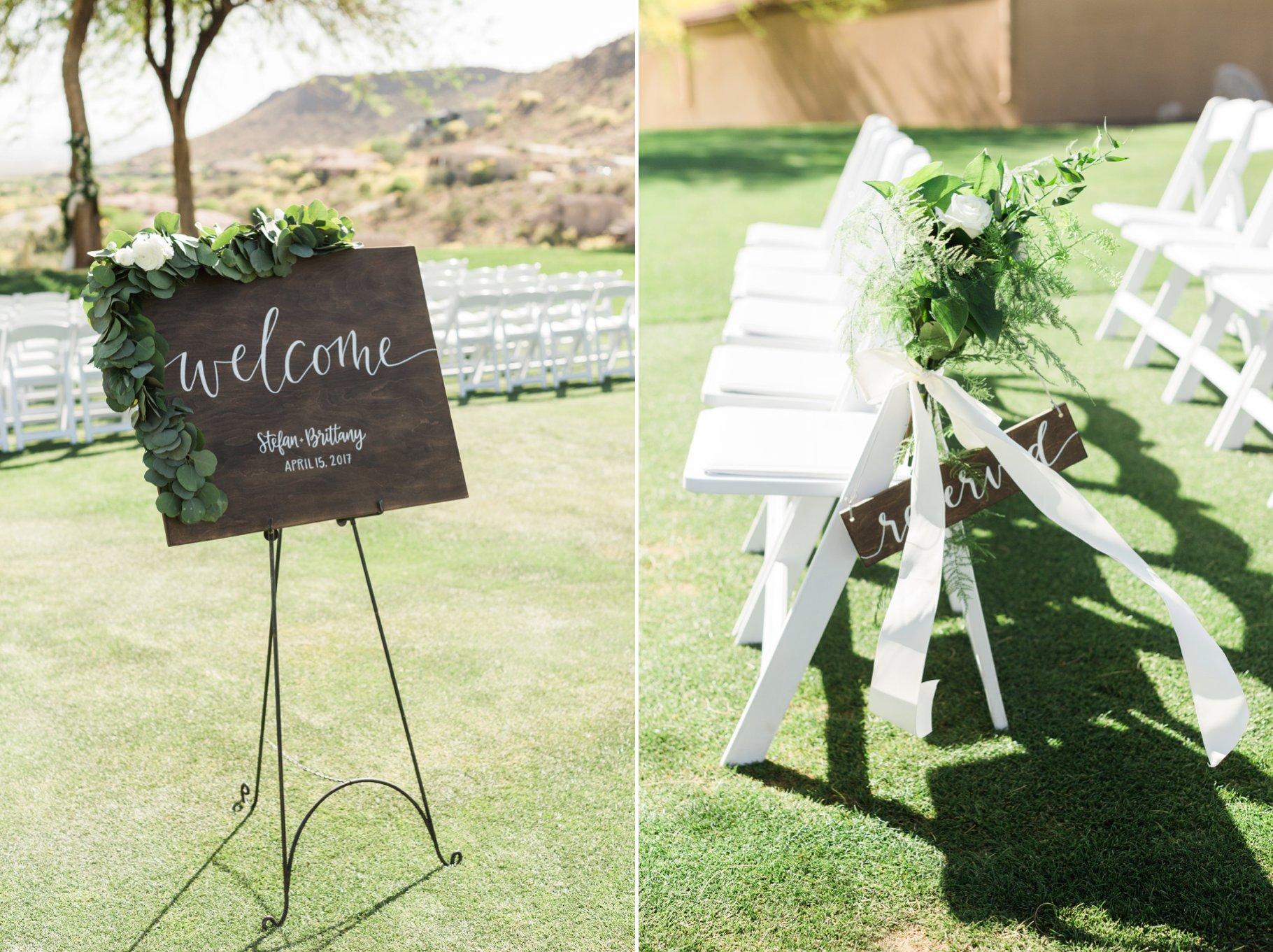 Eagle Mountain Wedding-030_GRETCHEN WAKEMAN PHOTOGRAPHY.jpg