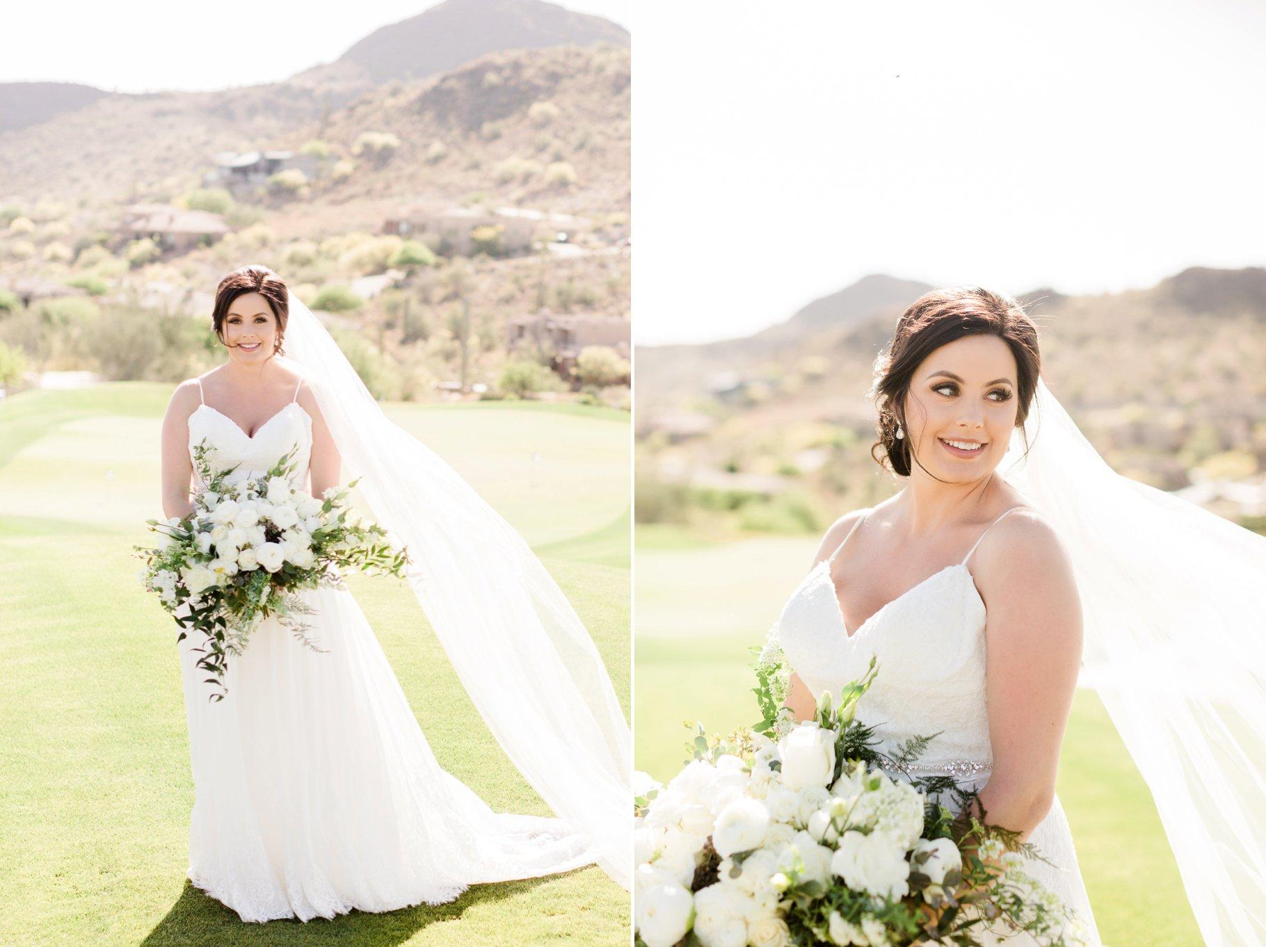 Eagle Mountain Wedding-033_GRETCHEN WAKEMAN PHOTOGRAPHY.jpg