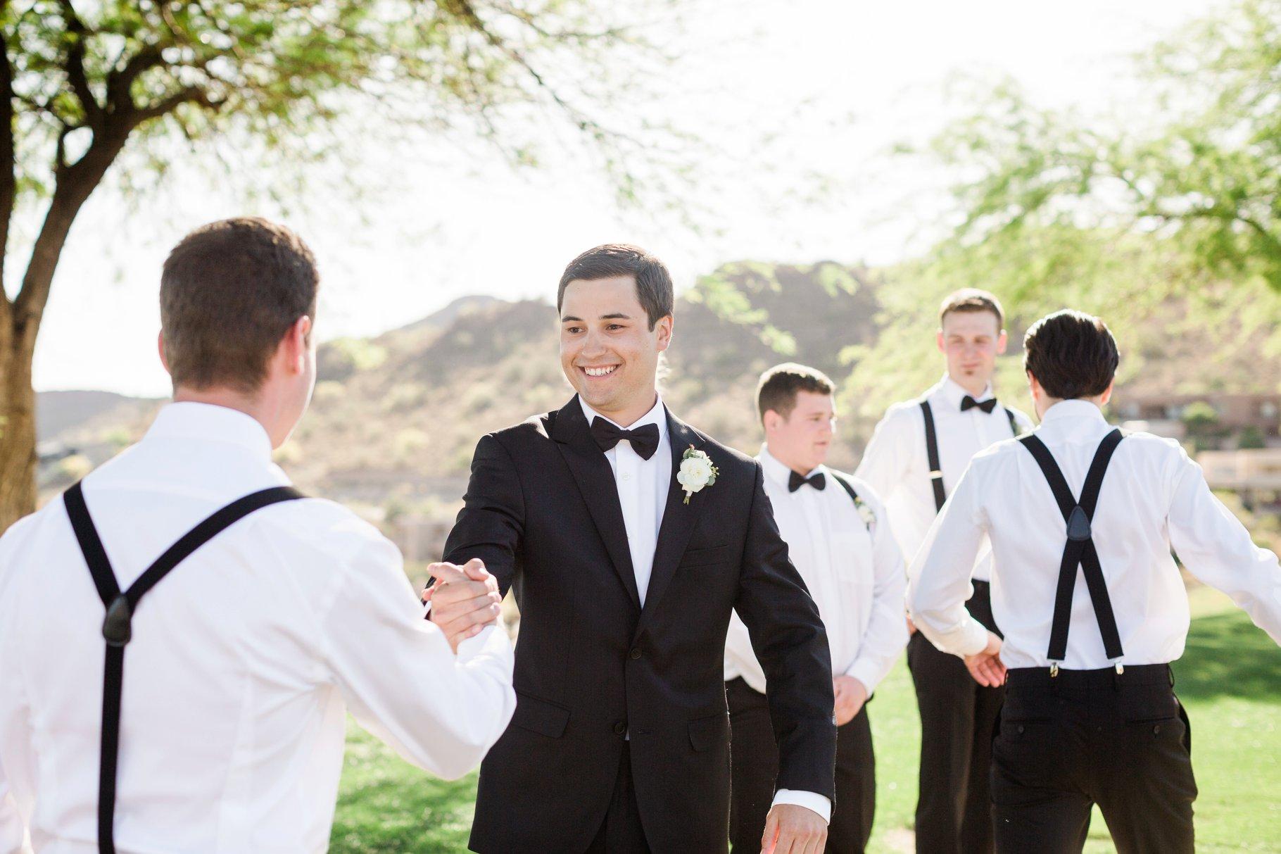 Eagle Mountain Wedding-040_GRETCHEN WAKEMAN PHOTOGRAPHY.jpg