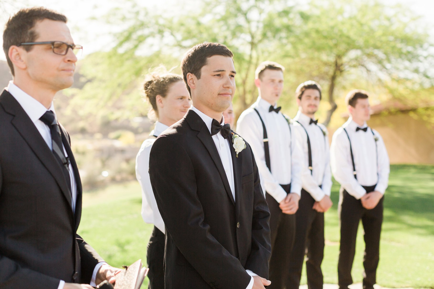 Eagle Mountain Wedding-042_GRETCHEN WAKEMAN PHOTOGRAPHY.jpg