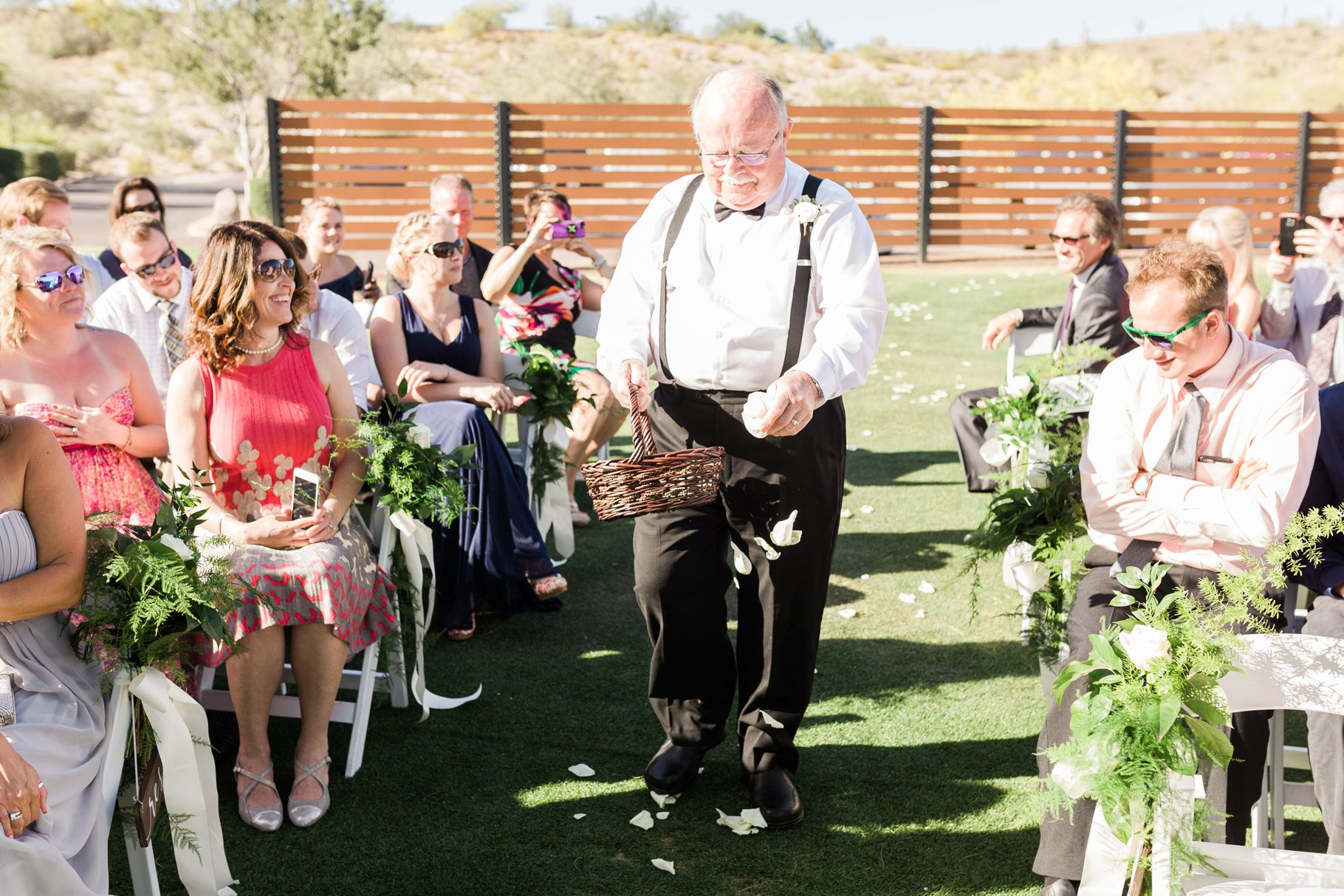 Eagle Mountain Wedding-045_GRETCHEN WAKEMAN PHOTOGRAPHY.jpg
