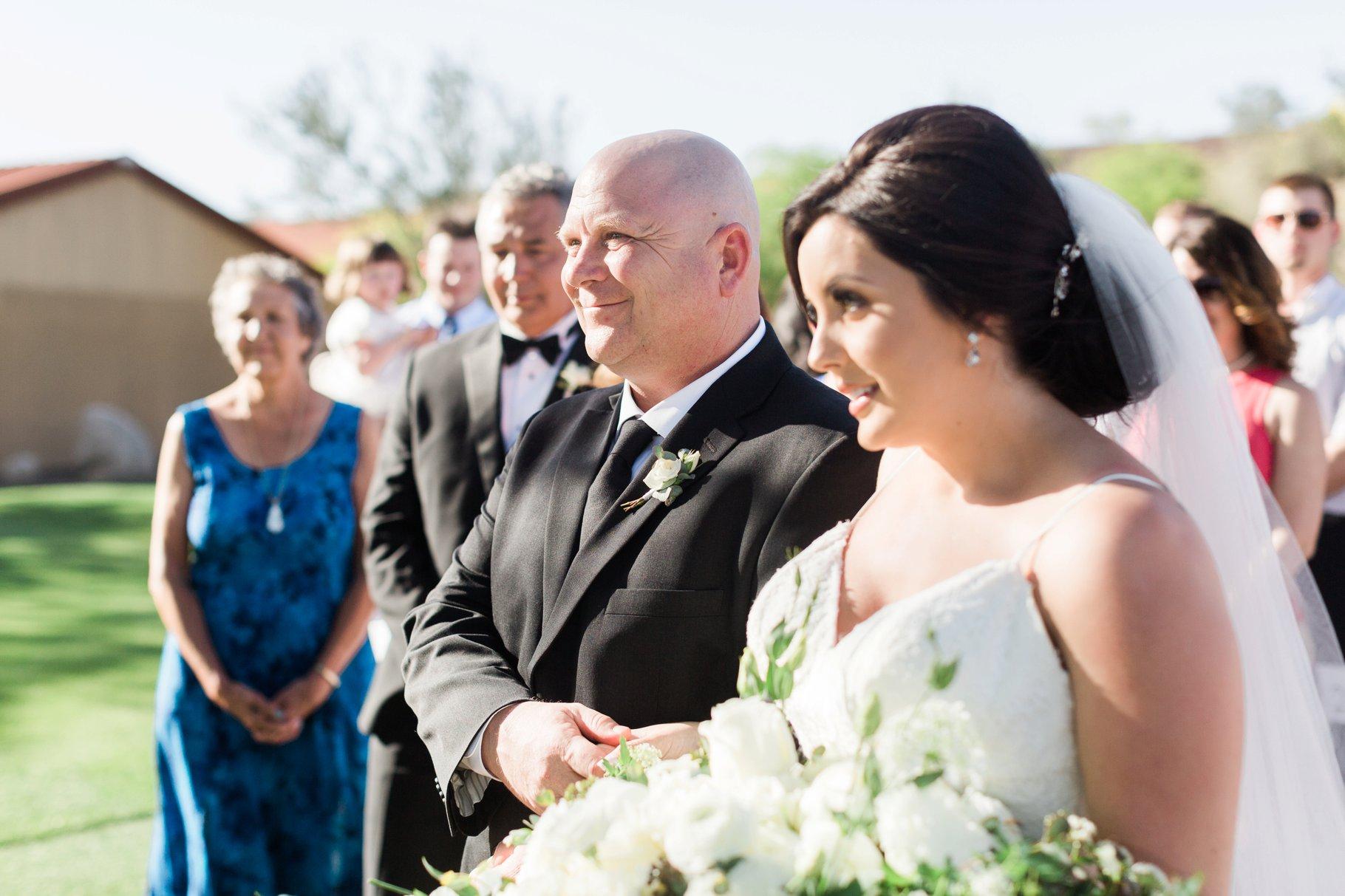 Eagle Mountain Wedding-049_GRETCHEN WAKEMAN PHOTOGRAPHY.jpg