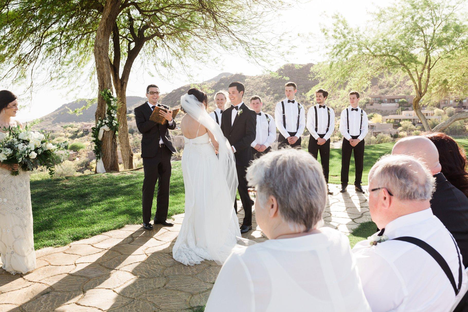 Eagle Mountain Wedding-053_GRETCHEN WAKEMAN PHOTOGRAPHY.jpg