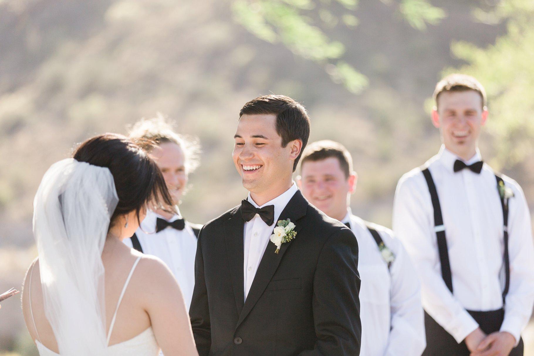 Eagle Mountain Wedding-055_GRETCHEN WAKEMAN PHOTOGRAPHY.jpg
