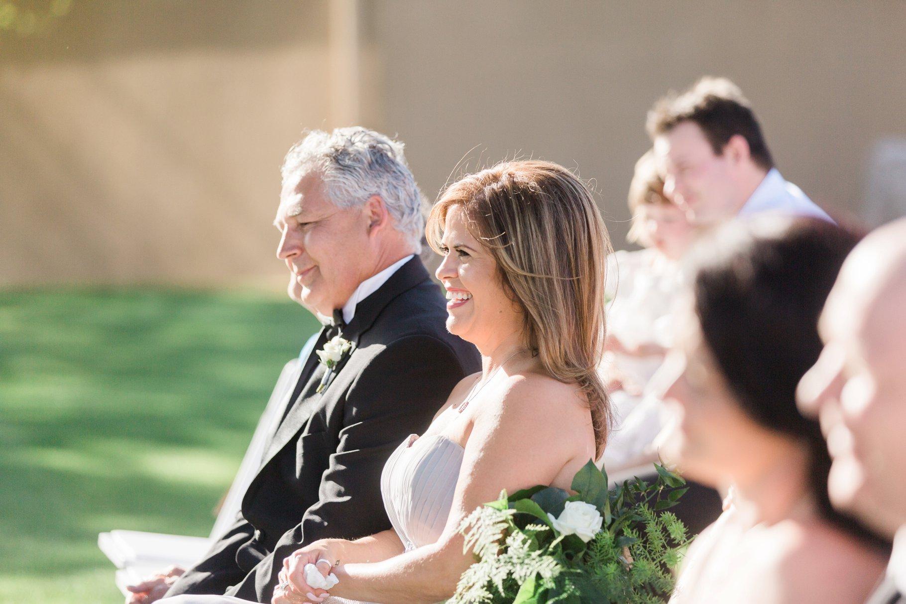 Eagle Mountain Wedding-056_GRETCHEN WAKEMAN PHOTOGRAPHY.jpg