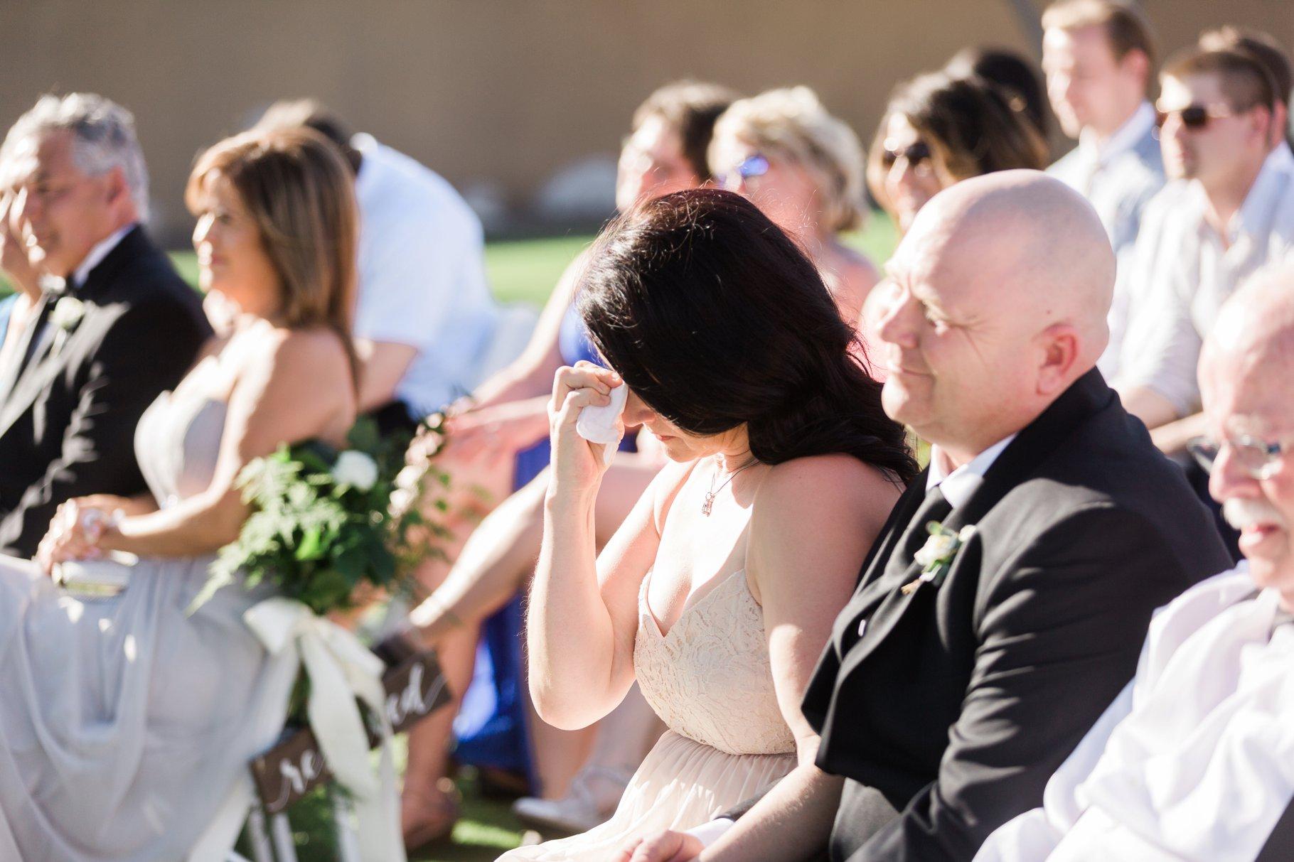 Eagle Mountain Wedding-057_GRETCHEN WAKEMAN PHOTOGRAPHY.jpg