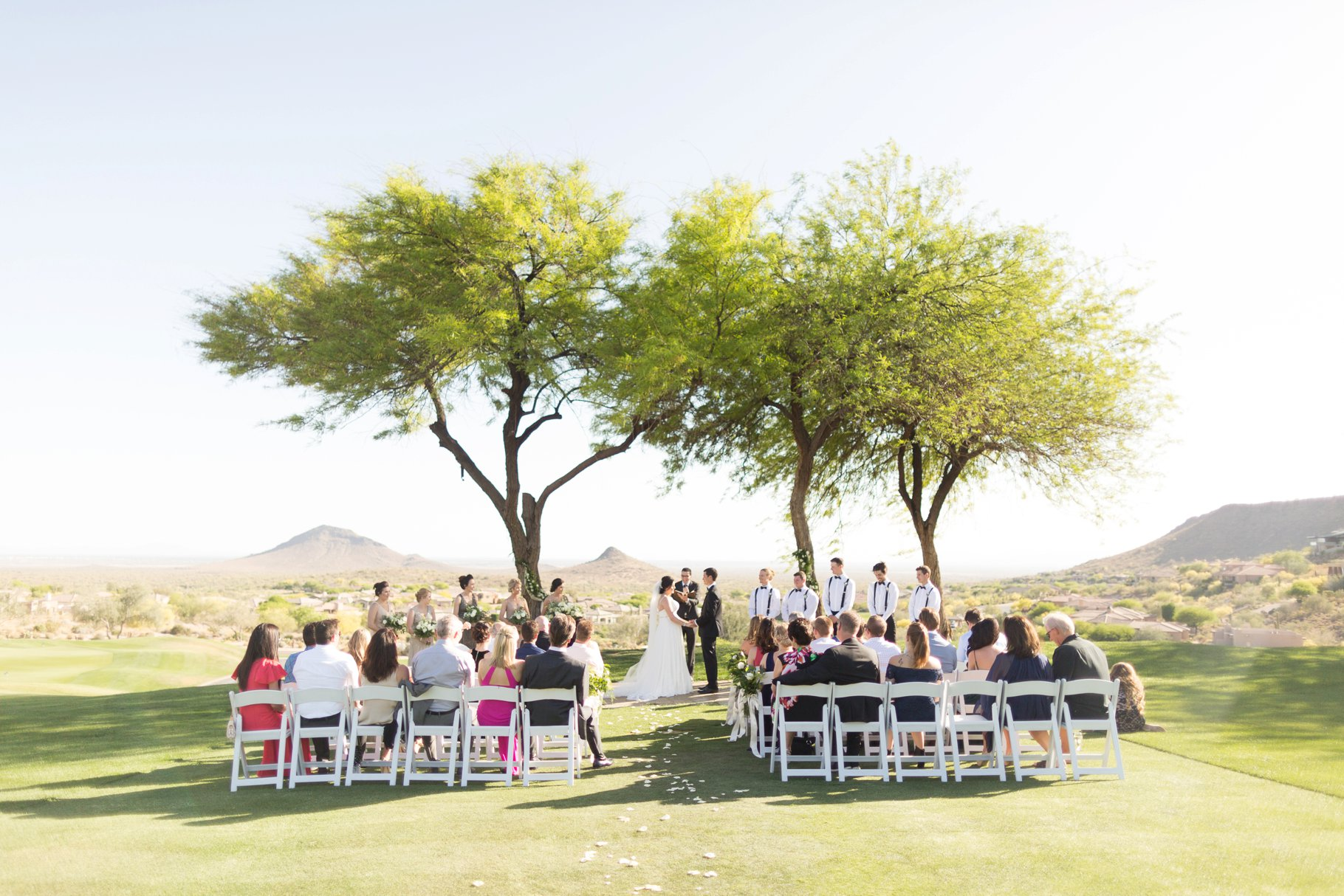 Eagle Mountain Wedding-058_GRETCHEN WAKEMAN PHOTOGRAPHY.jpg