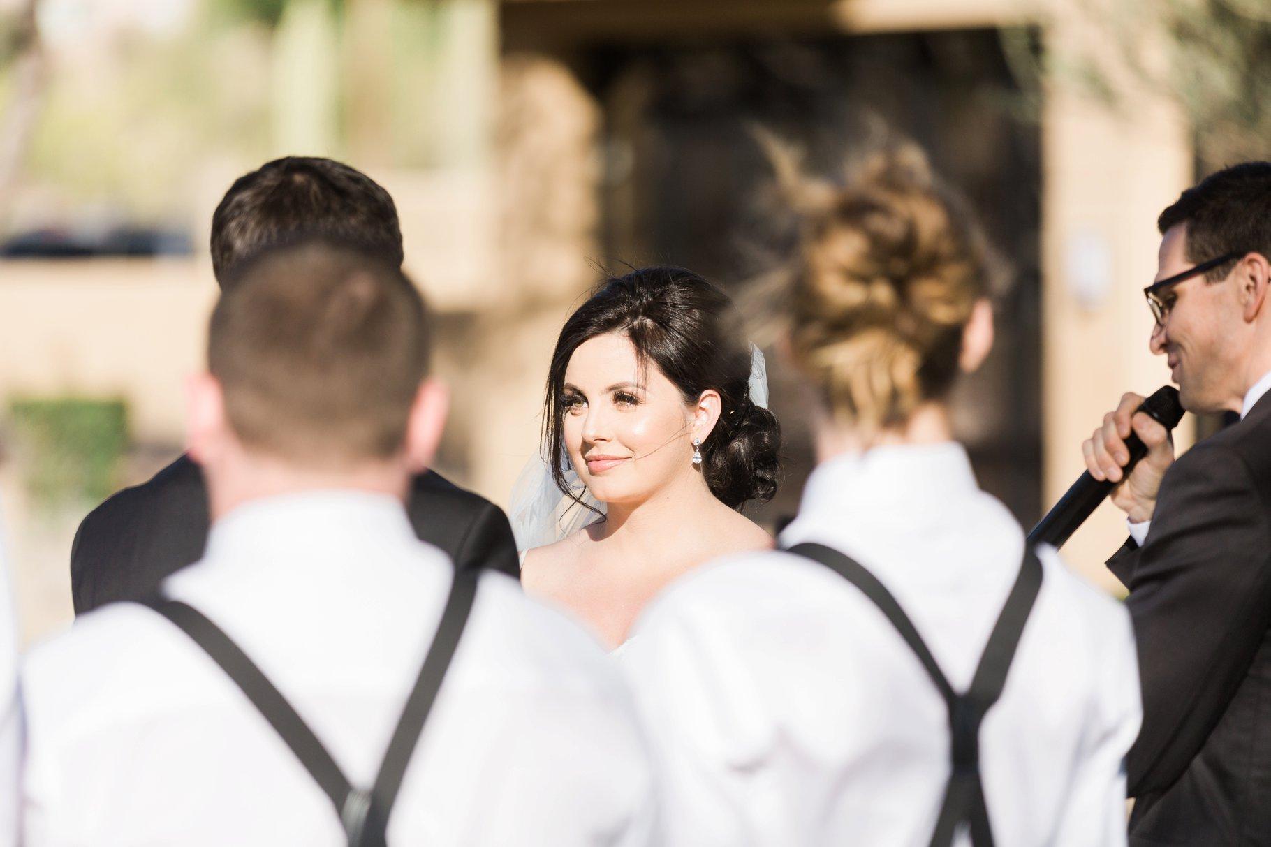 Eagle Mountain Wedding-059_GRETCHEN WAKEMAN PHOTOGRAPHY.jpg