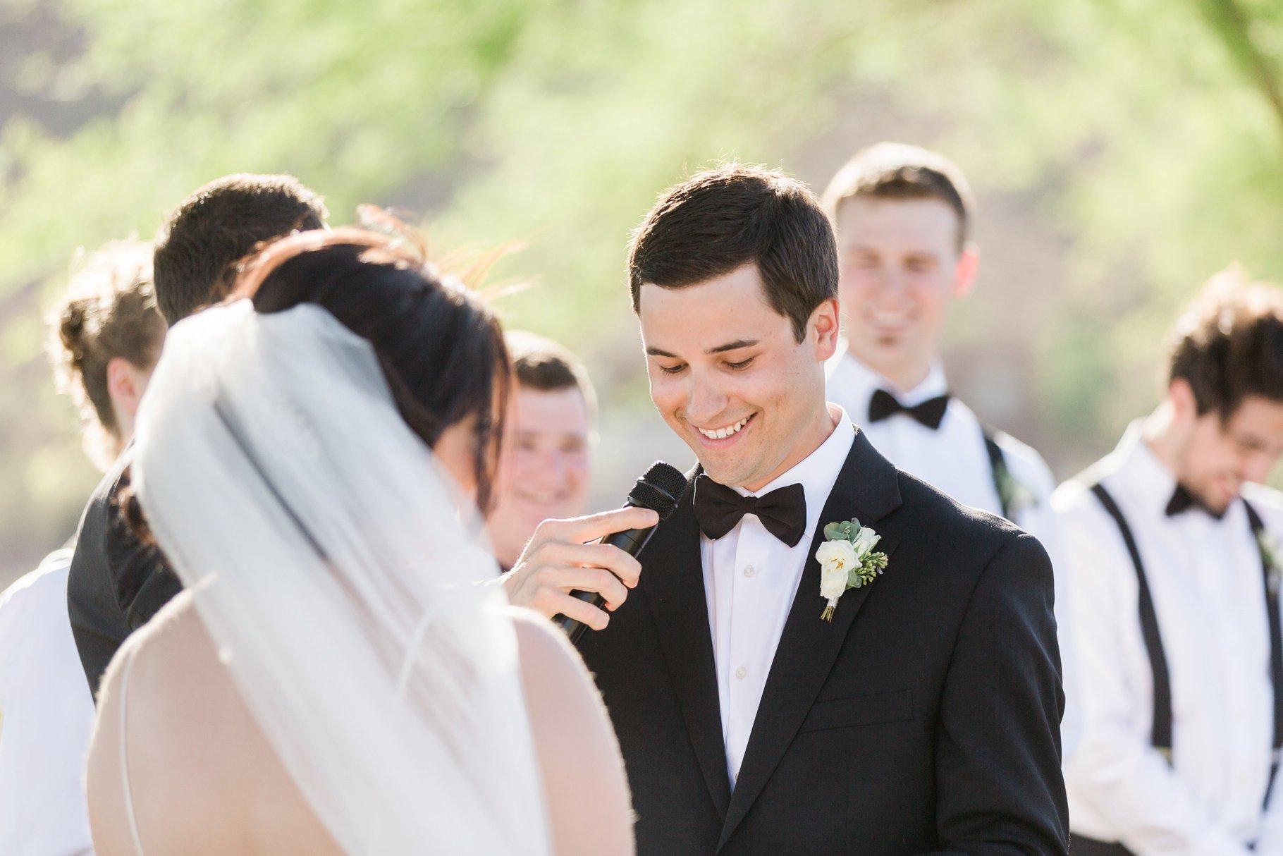 Eagle Mountain Wedding-061_GRETCHEN WAKEMAN PHOTOGRAPHY.jpg
