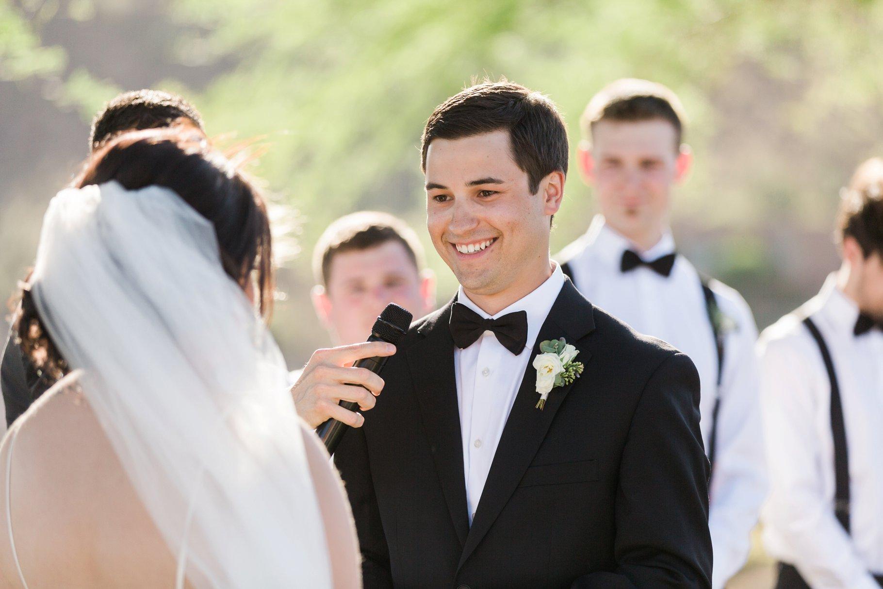Eagle Mountain Wedding-063_GRETCHEN WAKEMAN PHOTOGRAPHY.jpg