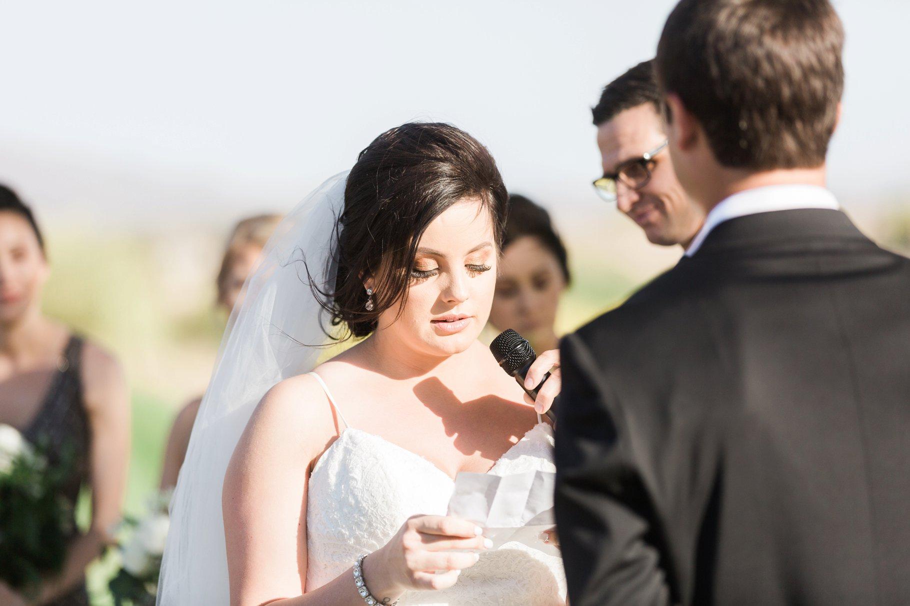 Eagle Mountain Wedding-064_GRETCHEN WAKEMAN PHOTOGRAPHY.jpg