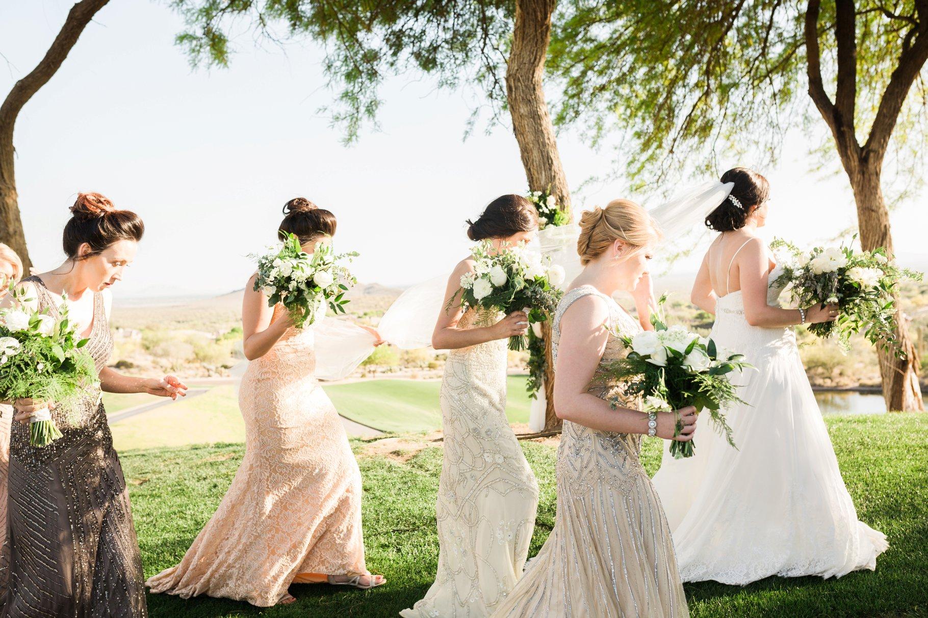 Eagle Mountain Wedding-068_GRETCHEN WAKEMAN PHOTOGRAPHY.jpg