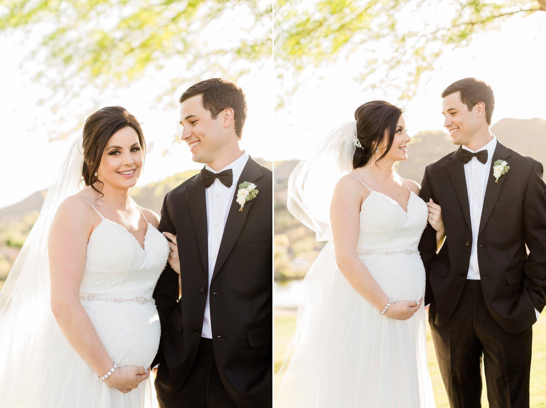 Eagle Mountain Wedding-072_GRETCHEN WAKEMAN PHOTOGRAPHY.jpg