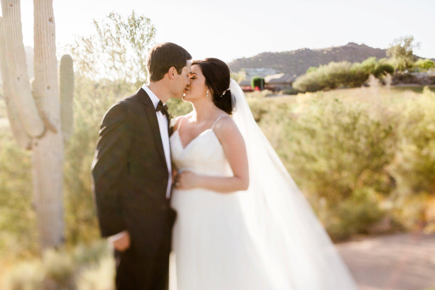Eagle Mountain Wedding-079_GRETCHEN WAKEMAN PHOTOGRAPHY.jpg