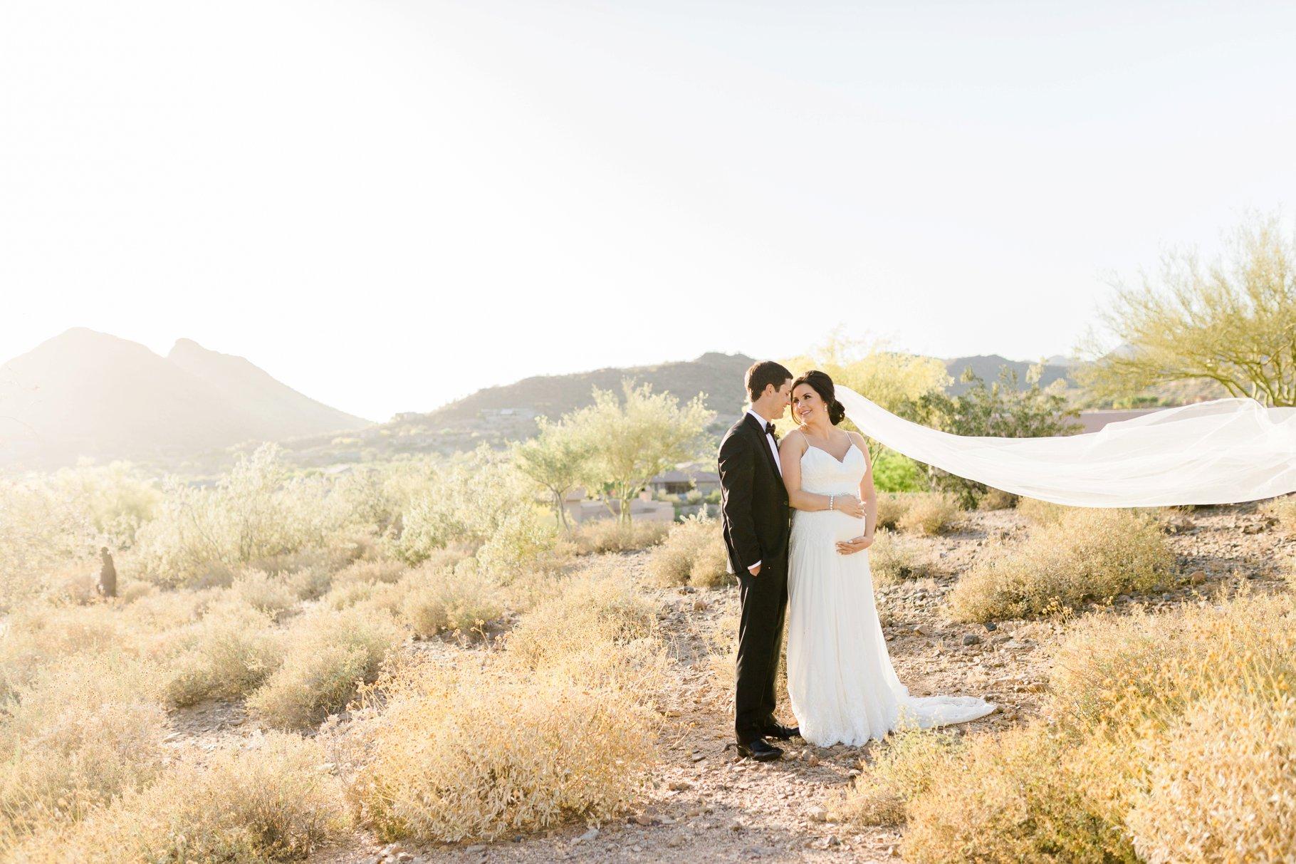Eagle Mountain Wedding-085_GRETCHEN WAKEMAN PHOTOGRAPHY.jpg