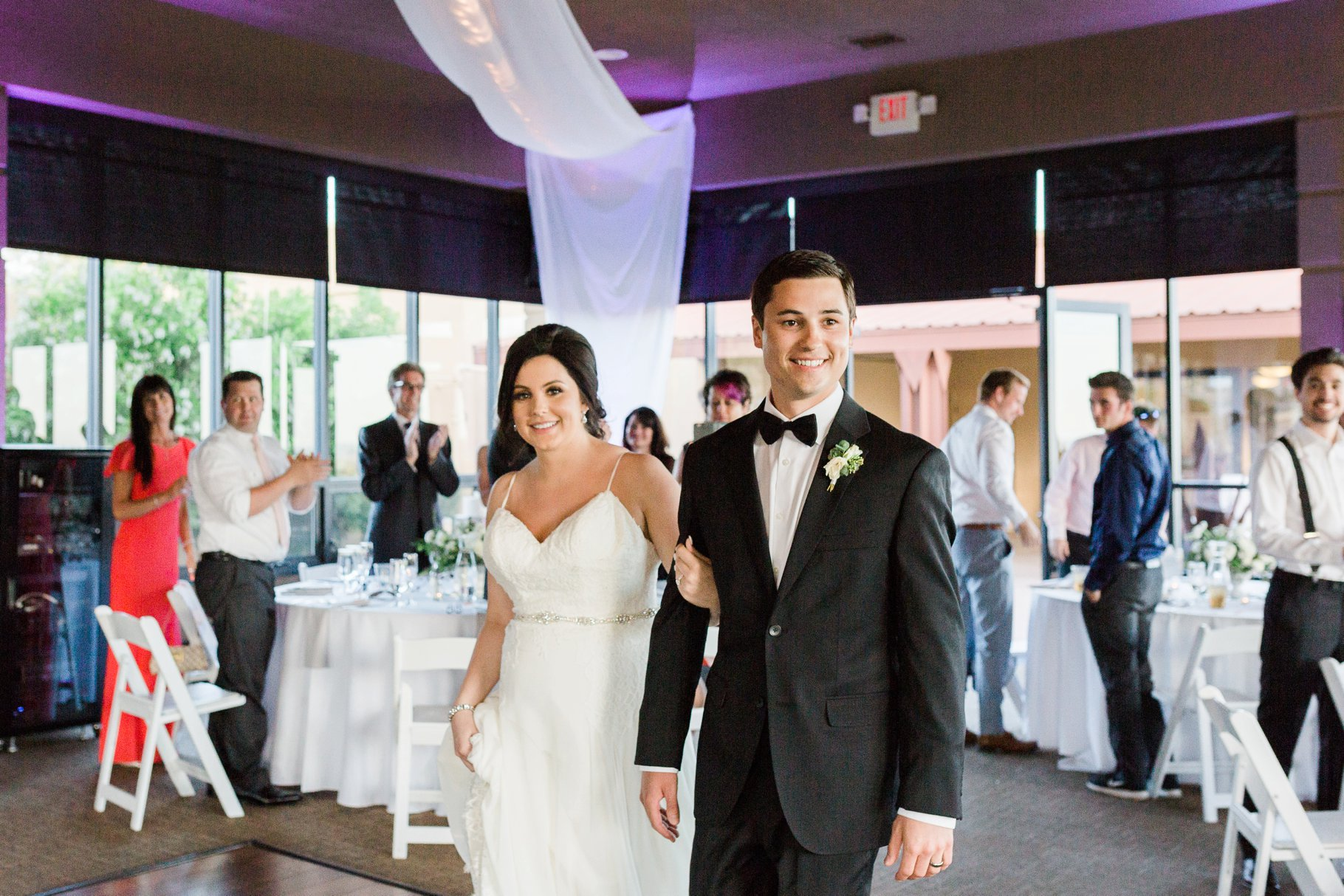 Eagle Mountain Wedding-103_GRETCHEN WAKEMAN PHOTOGRAPHY.jpg
