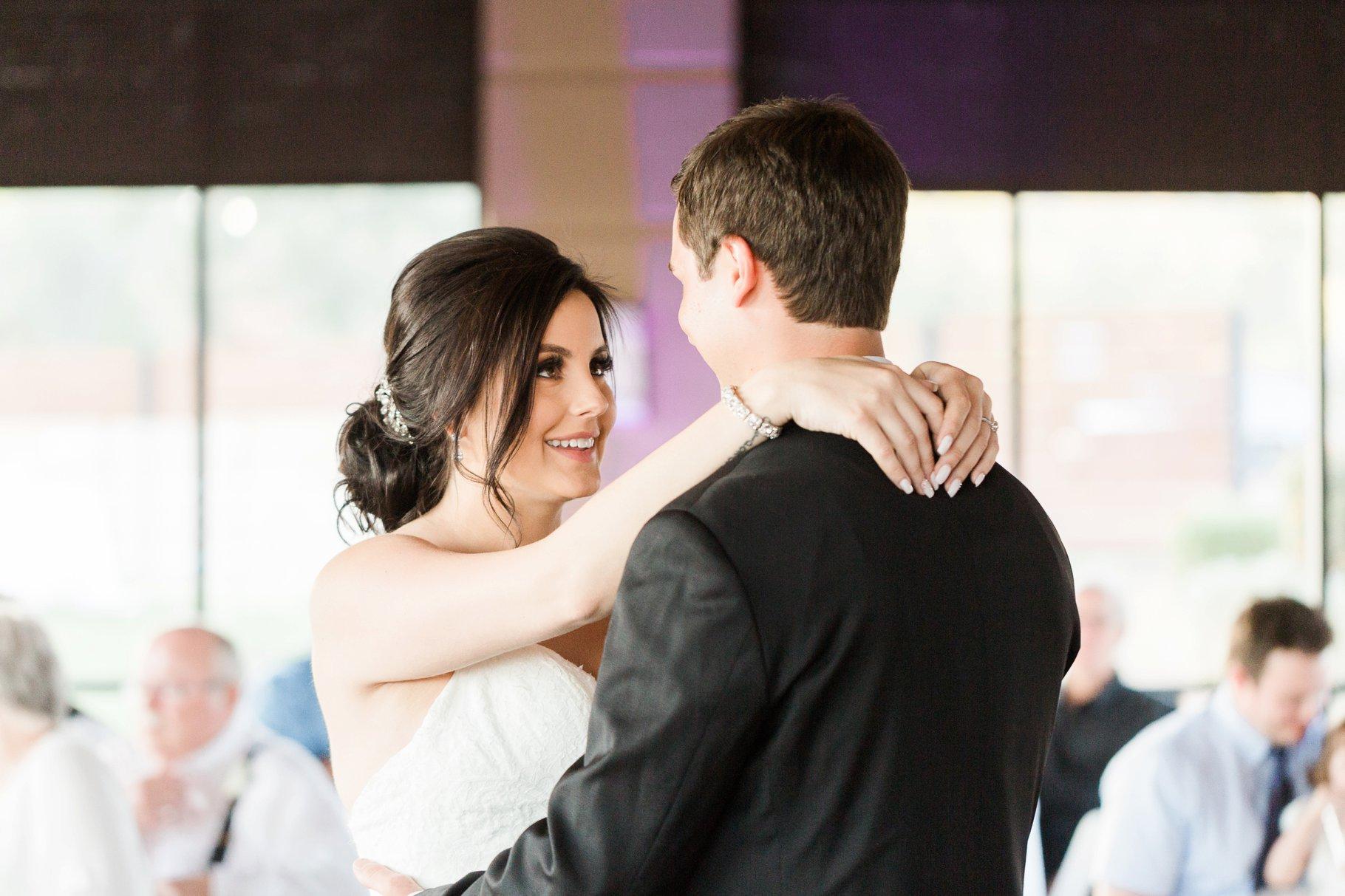 Eagle Mountain Wedding-104_GRETCHEN WAKEMAN PHOTOGRAPHY.jpg