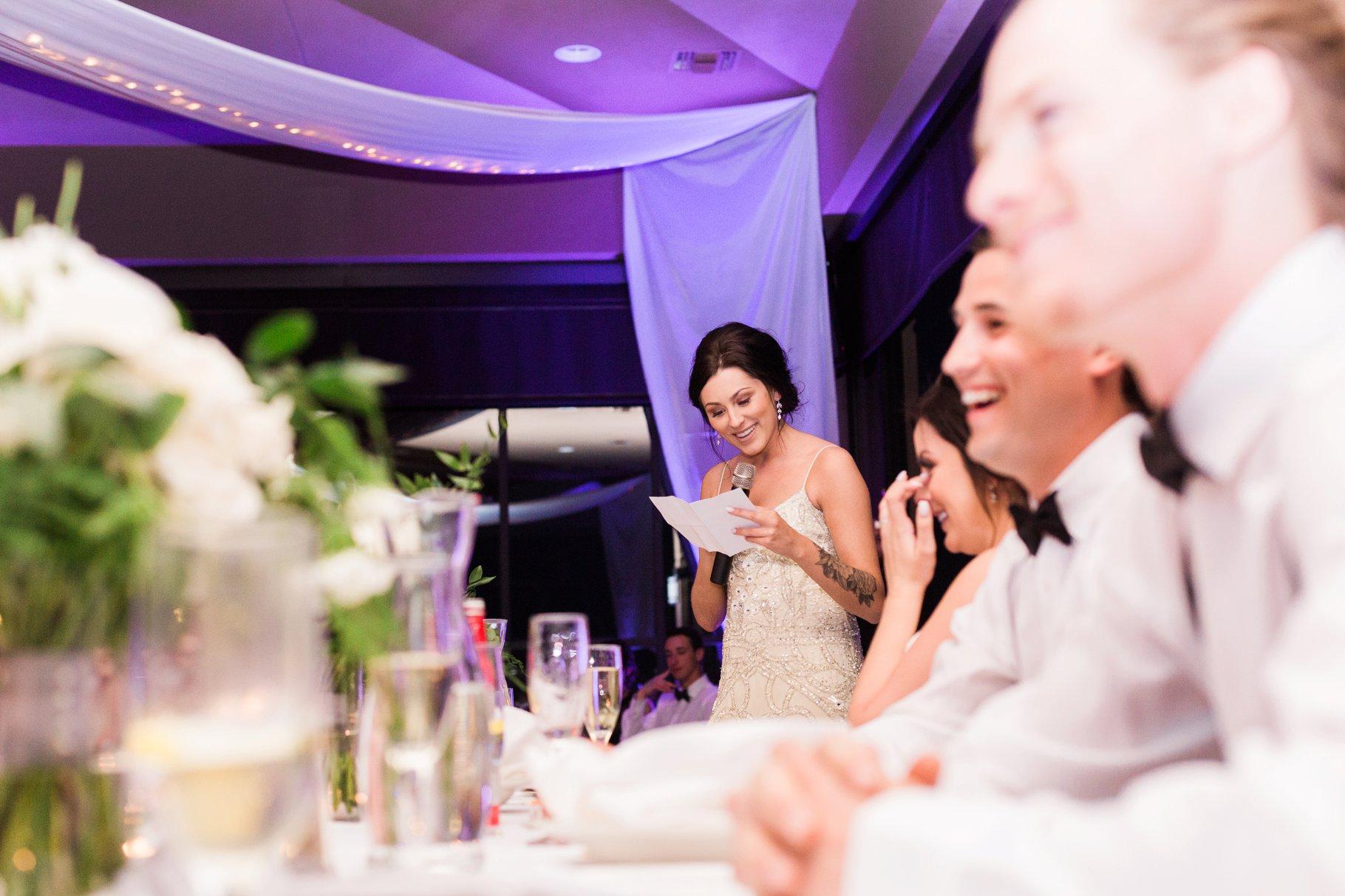 Eagle Mountain Wedding-108_GRETCHEN WAKEMAN PHOTOGRAPHY.jpg