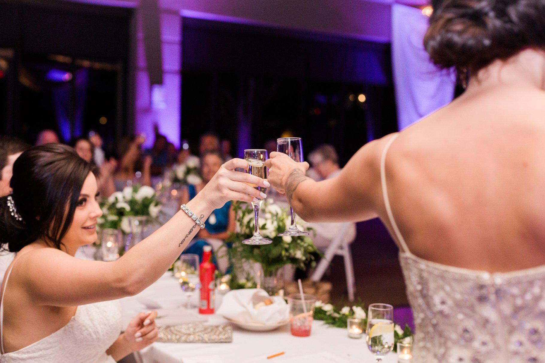 Eagle Mountain Wedding-110_GRETCHEN WAKEMAN PHOTOGRAPHY.jpg