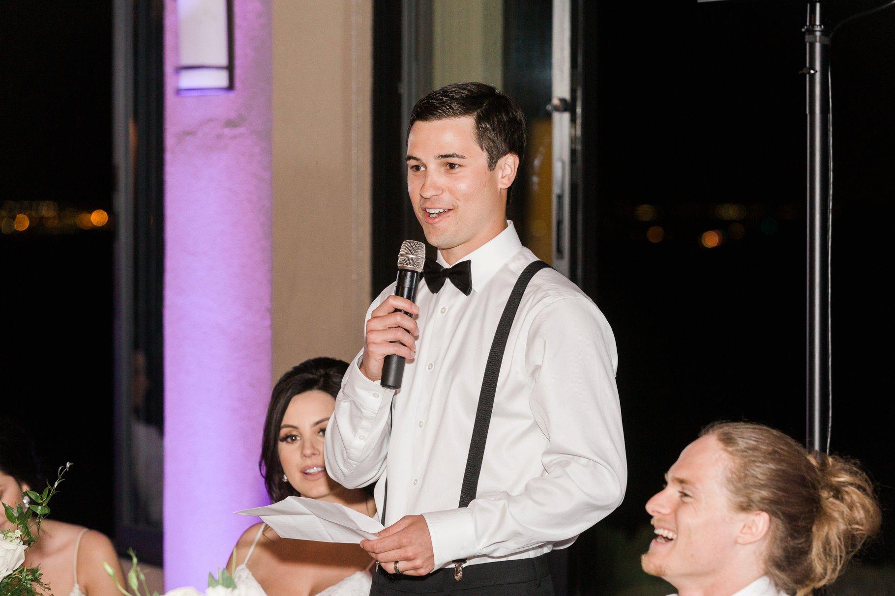 Eagle Mountain Wedding-113_GRETCHEN WAKEMAN PHOTOGRAPHY.jpg