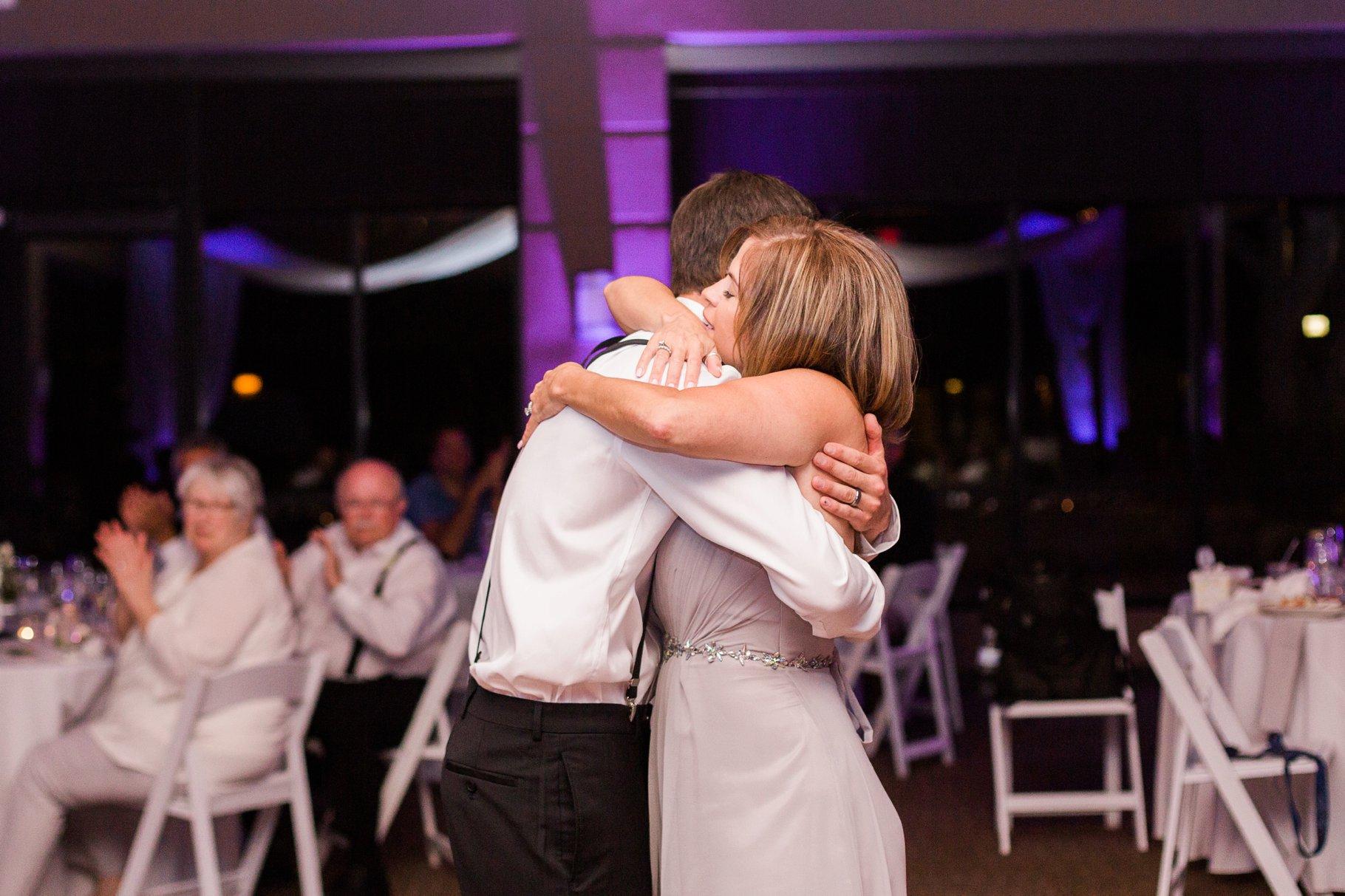 Eagle Mountain Wedding-117_GRETCHEN WAKEMAN PHOTOGRAPHY.jpg