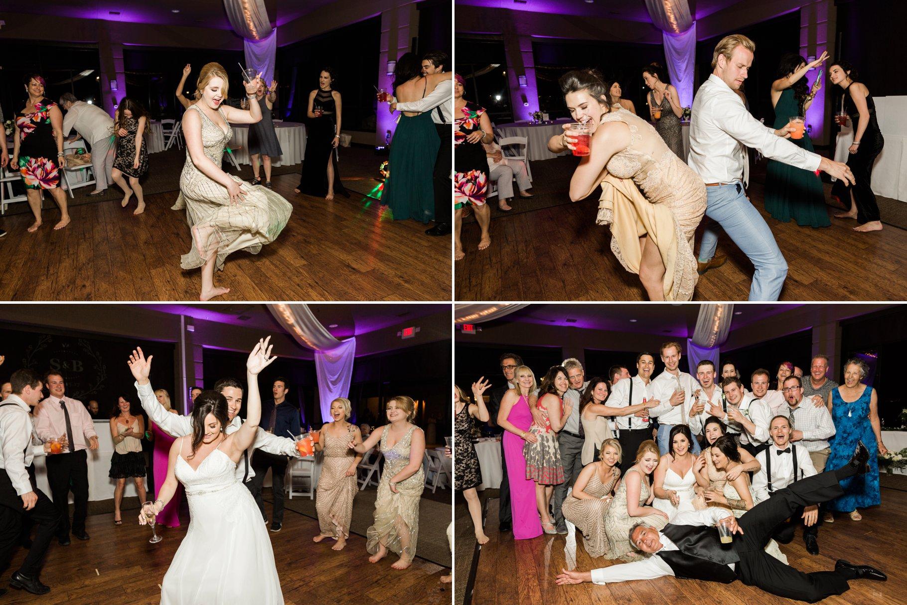 Eagle Mountain Wedding-128_GRETCHEN WAKEMAN PHOTOGRAPHY.jpg