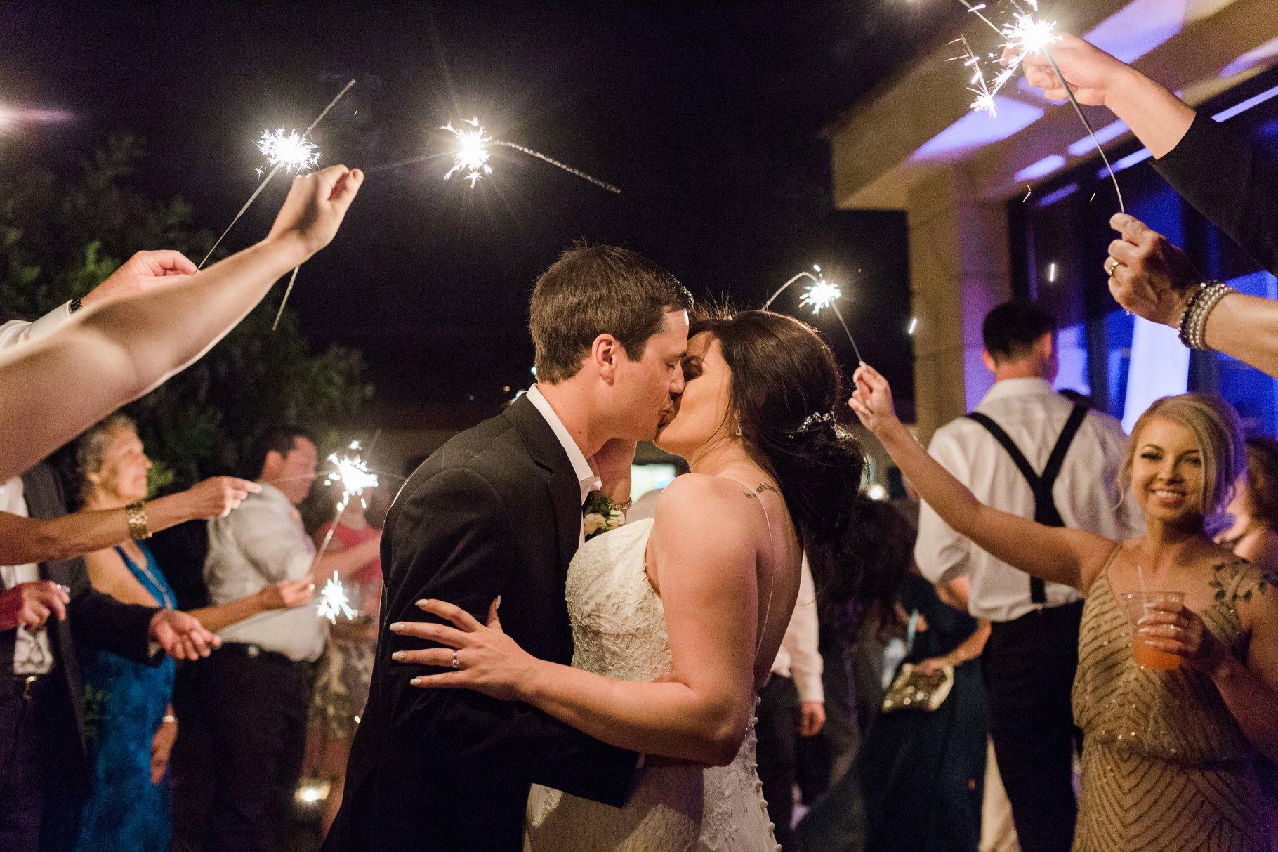 Eagle Mountain Wedding-132_GRETCHEN WAKEMAN PHOTOGRAPHY.jpg