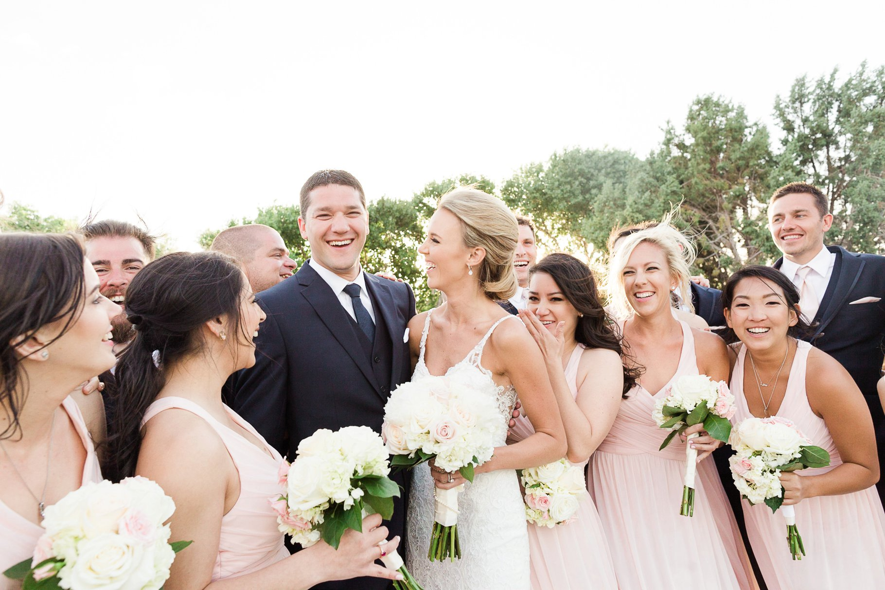 sedona wedding-102_GRETCHEN WAKEMAN PHOTOGRAPHY.jpg
