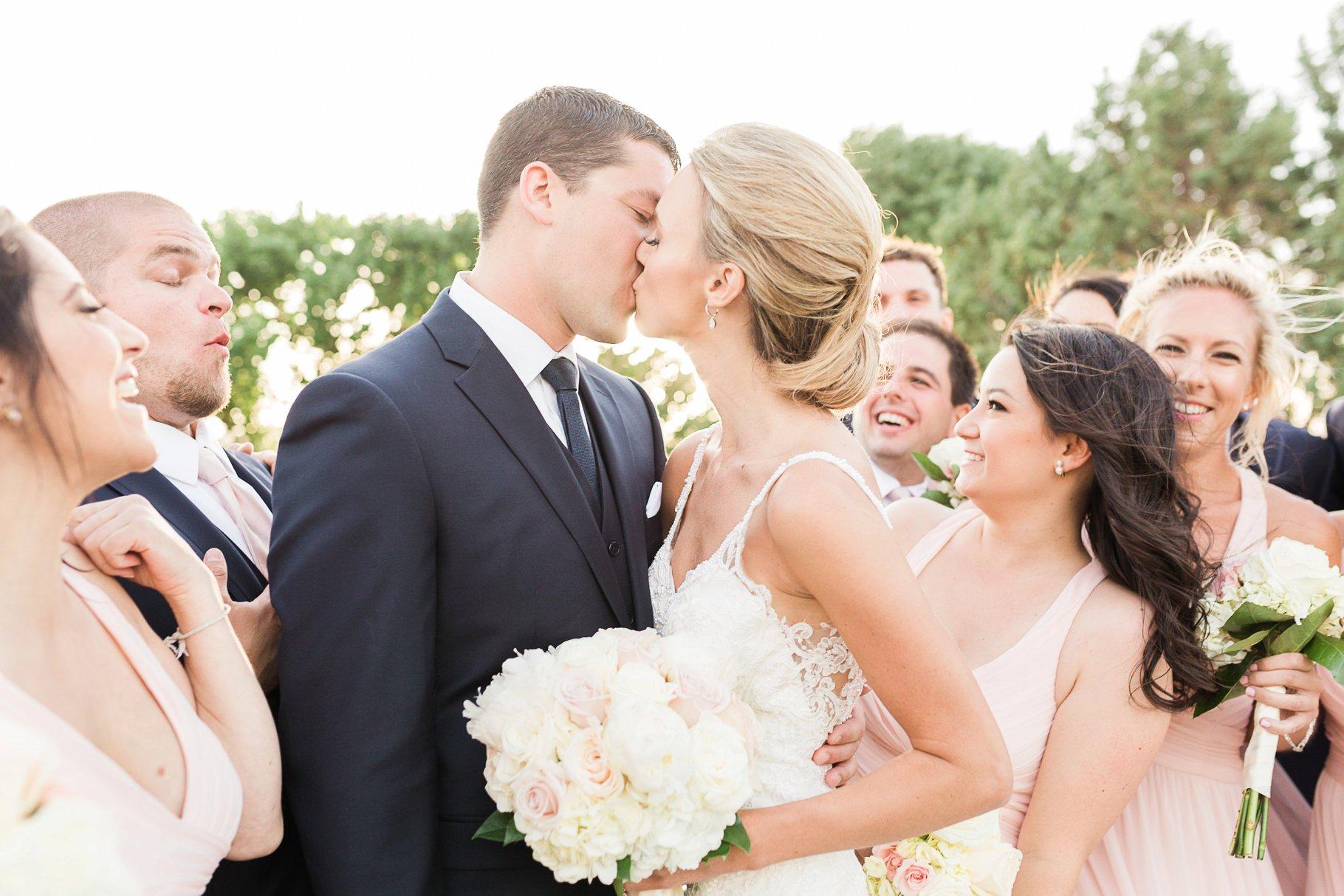 sedona wedding-104_GRETCHEN WAKEMAN PHOTOGRAPHY.jpg