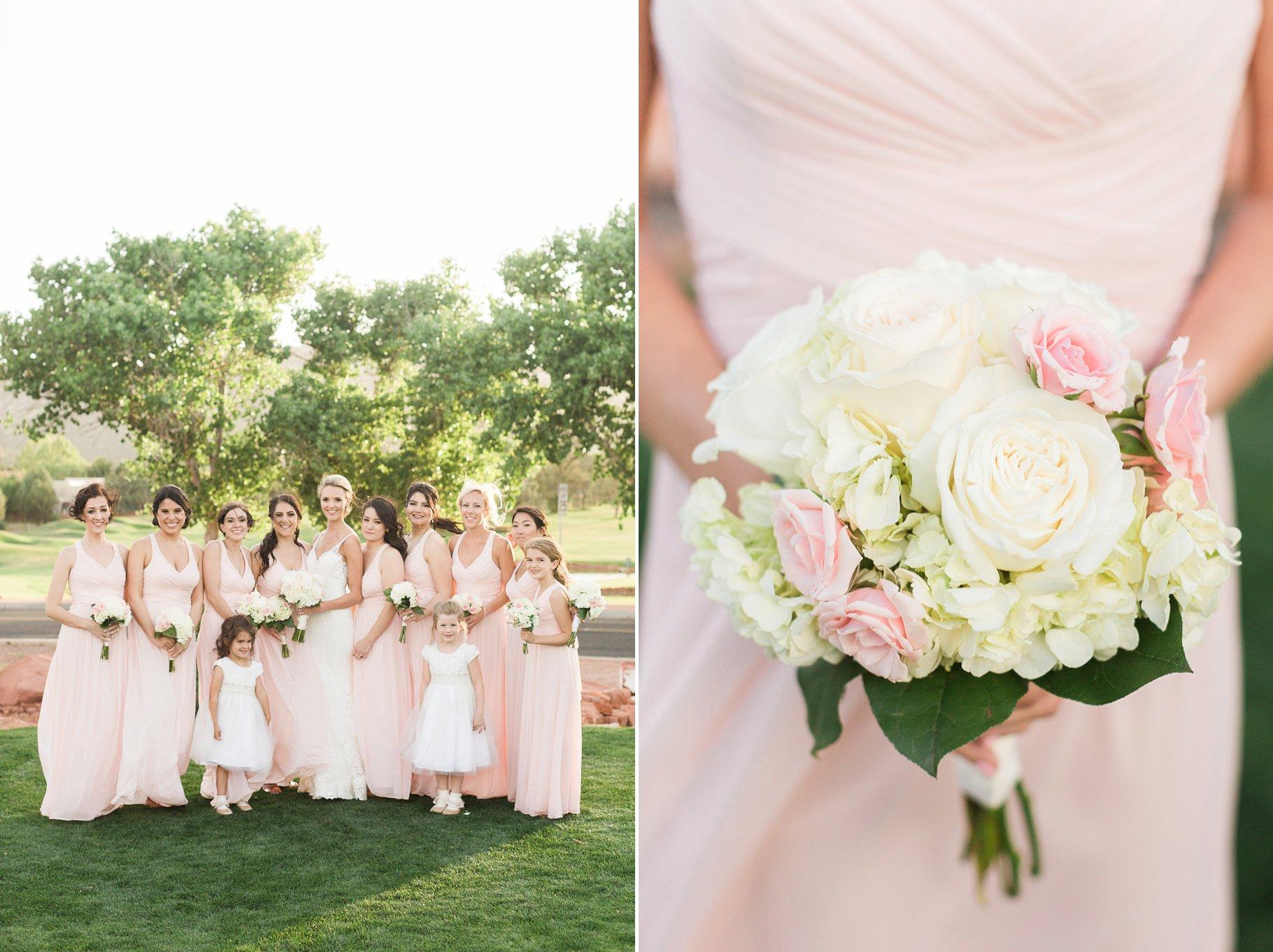 sedona wedding-106_GRETCHEN WAKEMAN PHOTOGRAPHY.jpg
