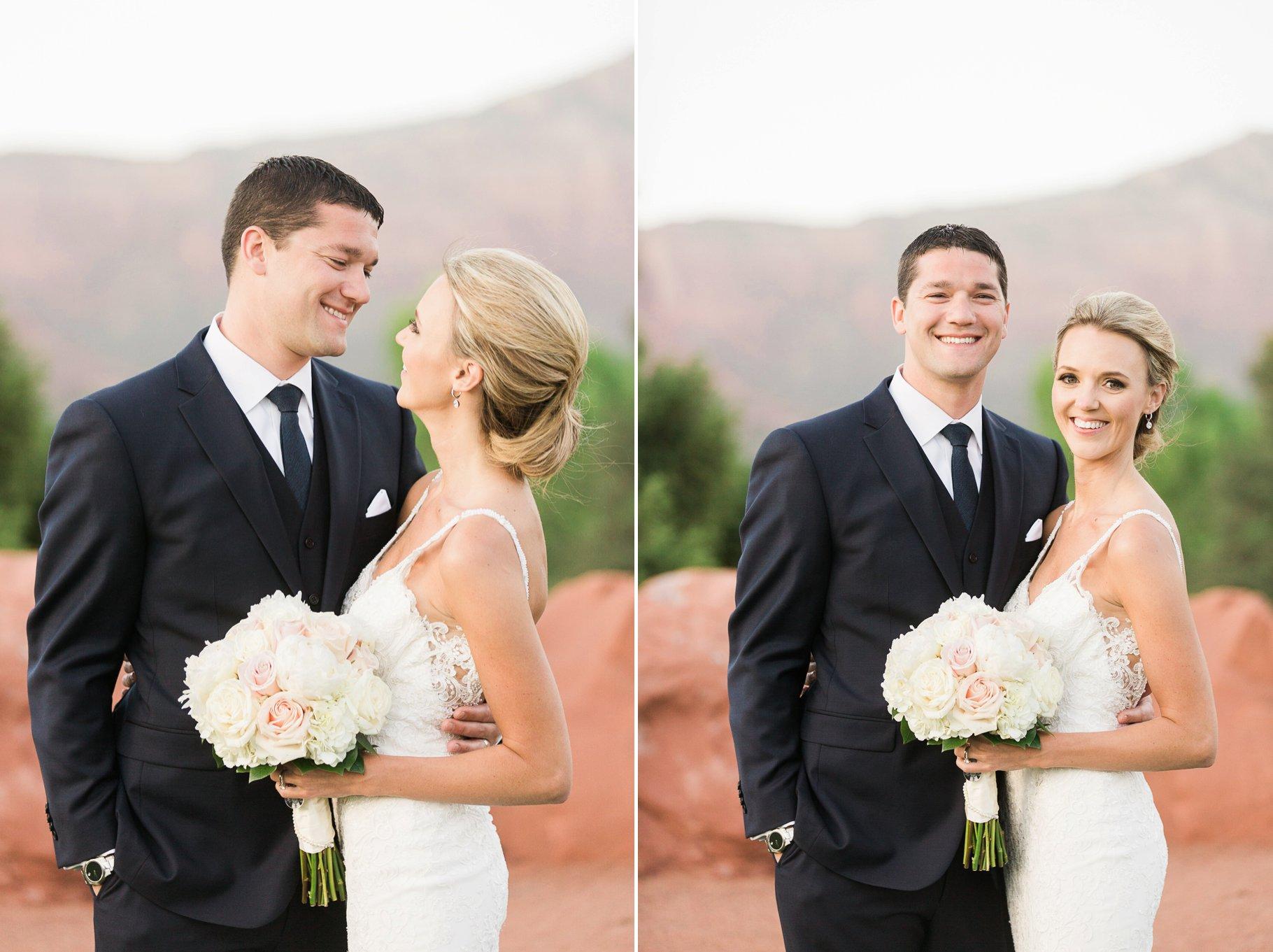sedona wedding-109_GRETCHEN WAKEMAN PHOTOGRAPHY.jpg