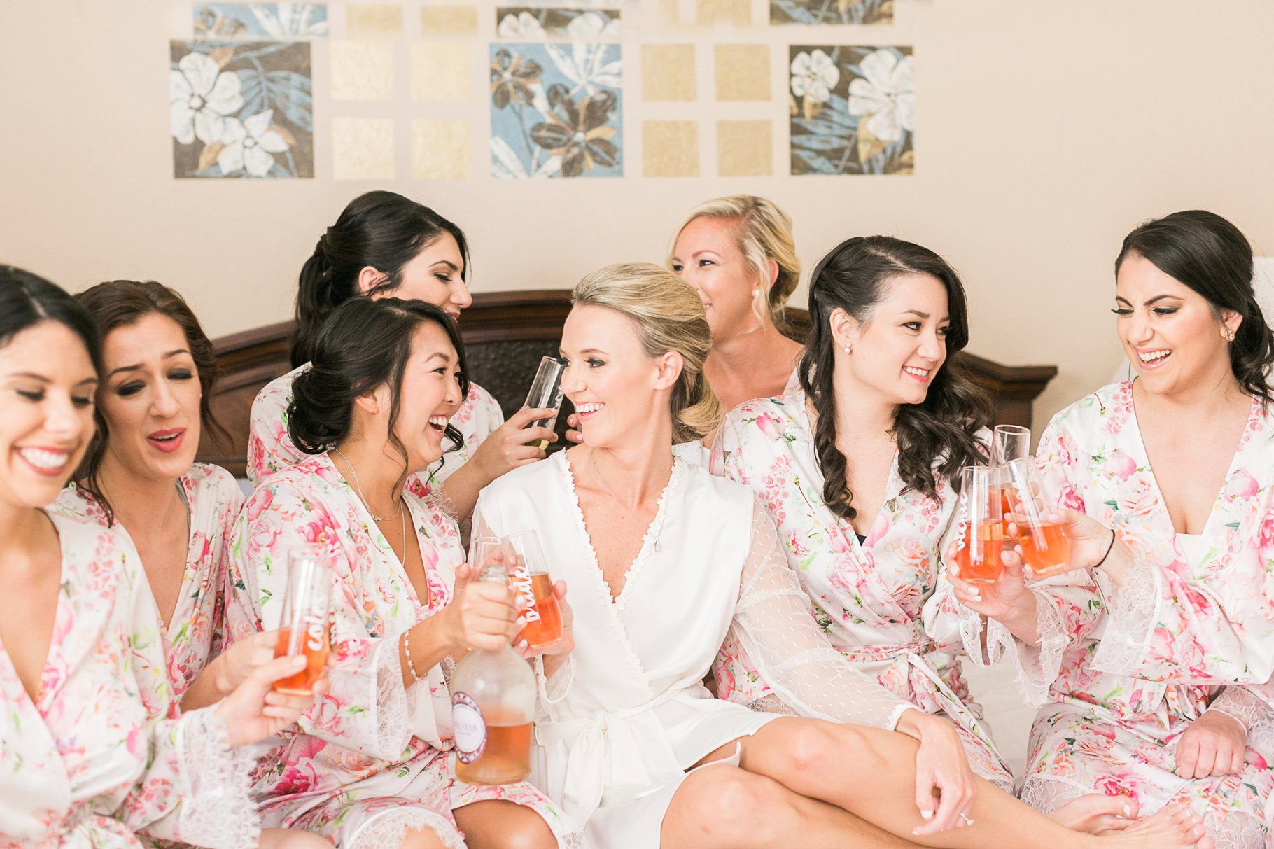 sedona wedding-18_GRETCHEN WAKEMAN PHOTOGRAPHY.jpg